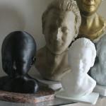 bustes-et-portraits-monochromes-imprims-en-3d
