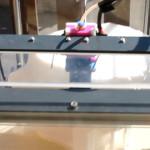 imprimantes-3d