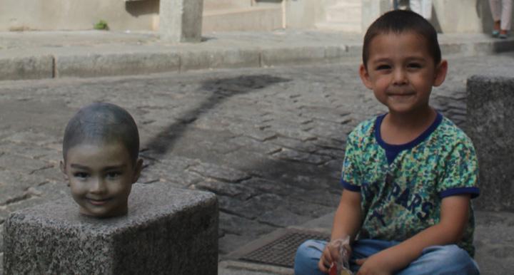 portrait-enfant-diaporama2