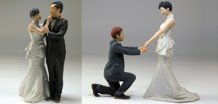 sculpture-3d-mariage-diaporama2
