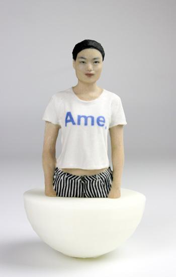 figurine-3d-couleur-demi