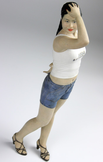 figurine-3d-couleurs-femme3