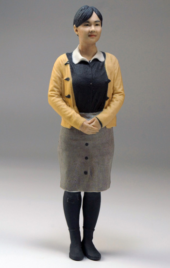 figurine-3d-couleurs-femme4