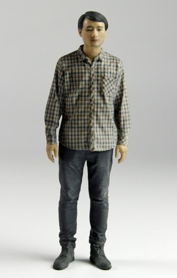 figurine-3d-couleurs-homme2