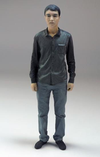 figurine-3d-couleurs-homme3