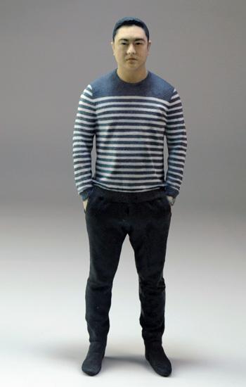 figurine-3d-couleurs-homme4