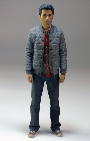 figurine-3d-couleurs-homme5