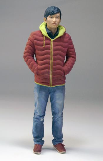 figurine-3d-couleurs-homme6
