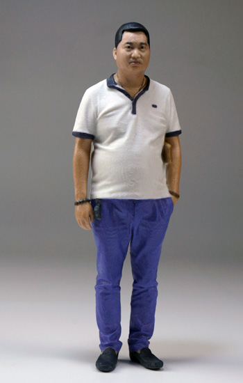 figurine-3d-couleurs-homme7