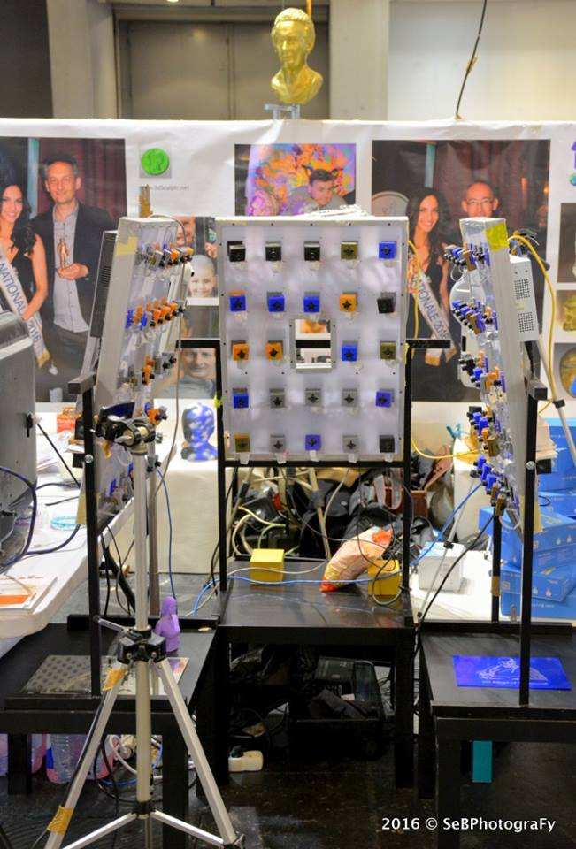 stand-maker-faire