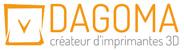 Dagoma_s